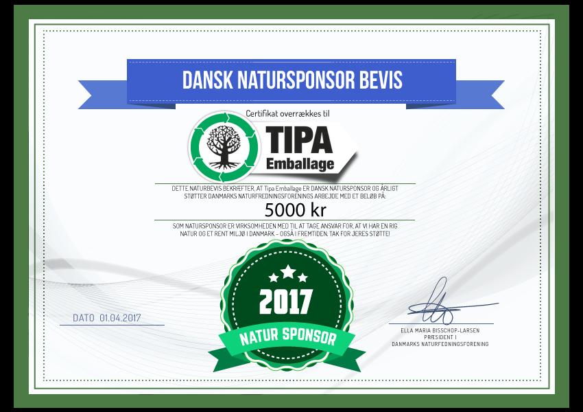 Tipa-Emballage-bevis-2017