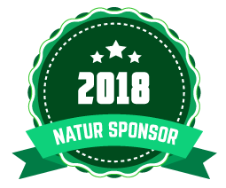 Natursponsor