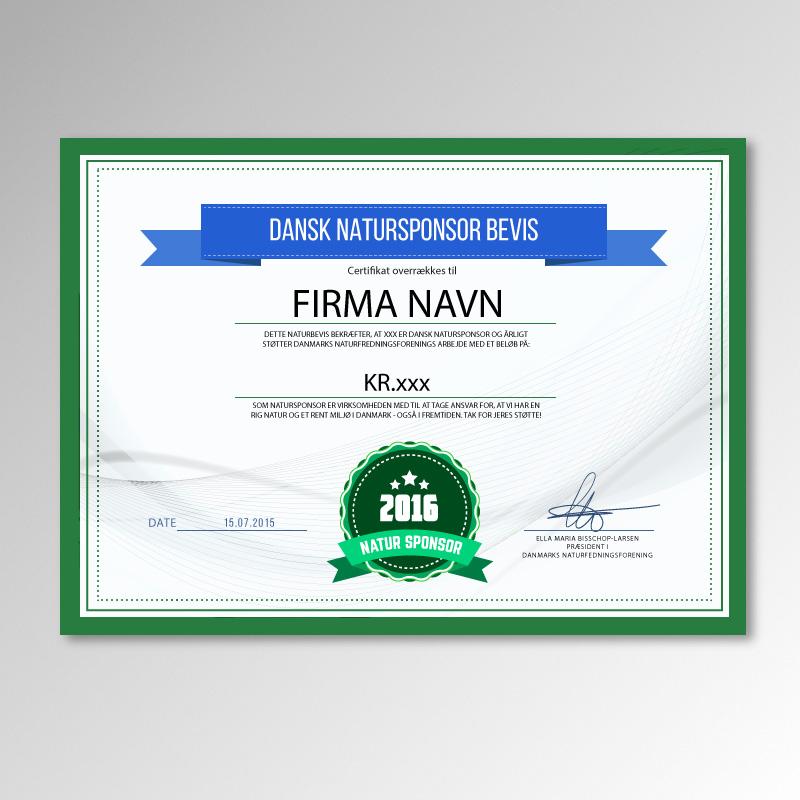 natur-certifikat