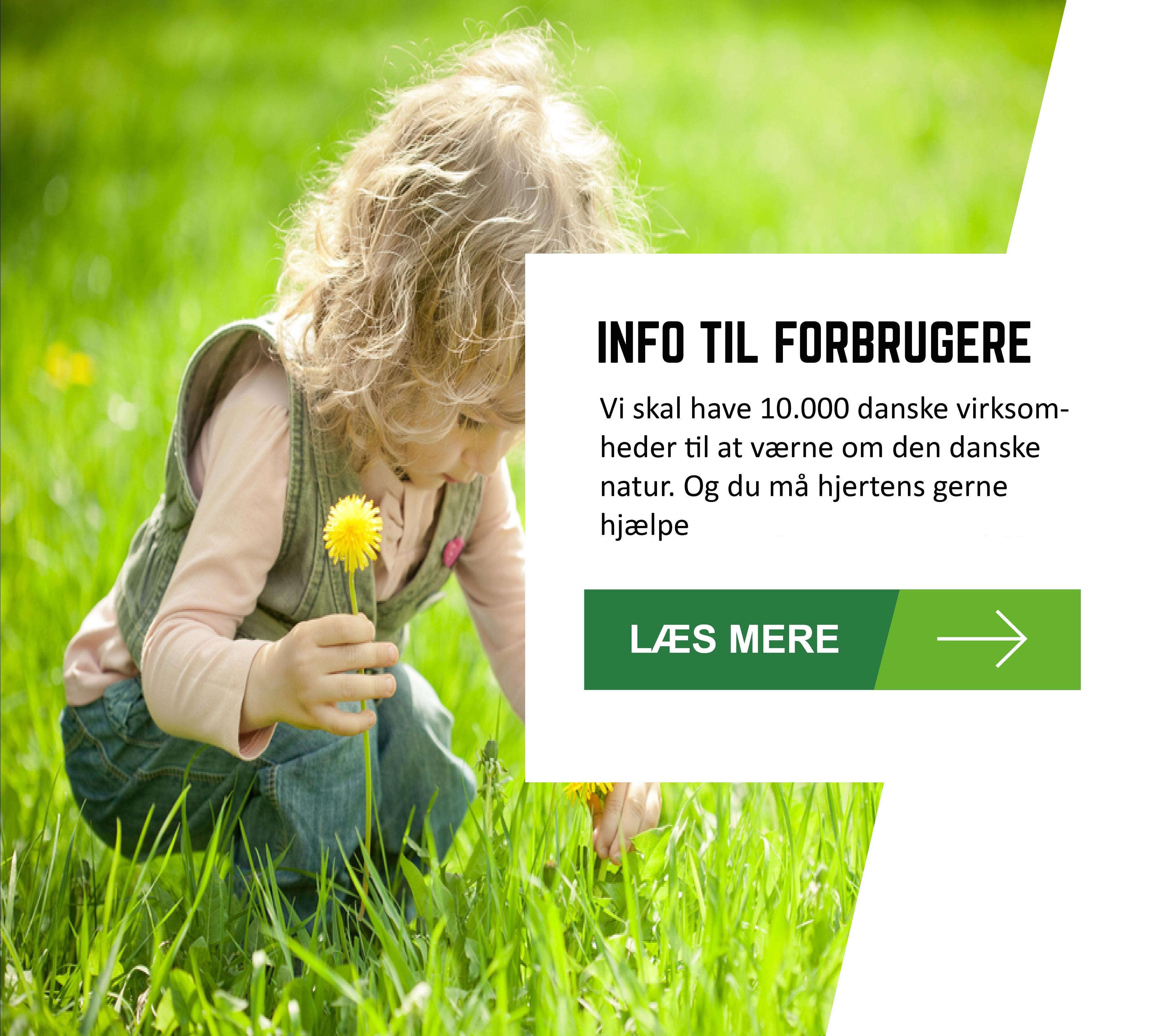 info-forbruger-1