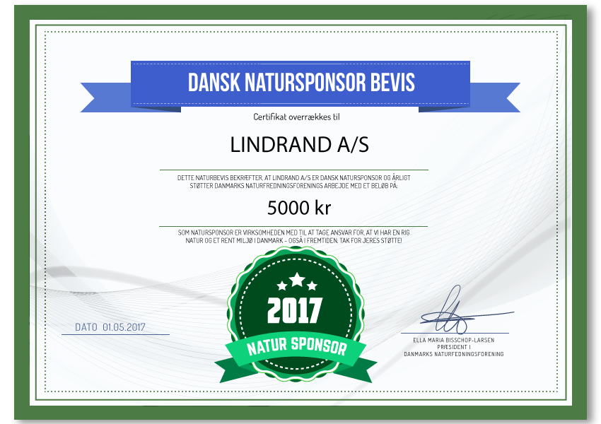 Lindrand-2017-bevis