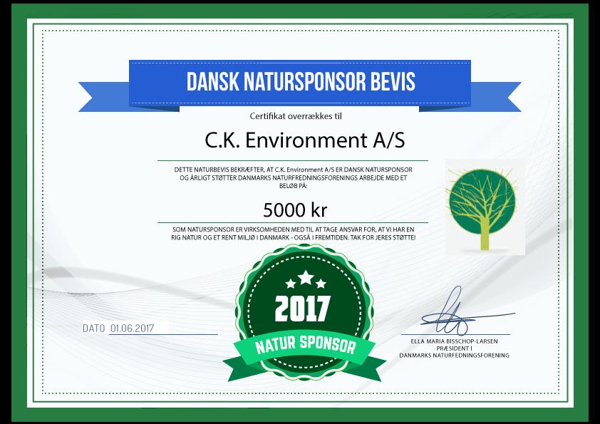 C.K.-Environment-2017-bevis