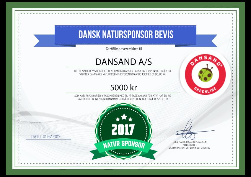 DANSAND-2017-bevis