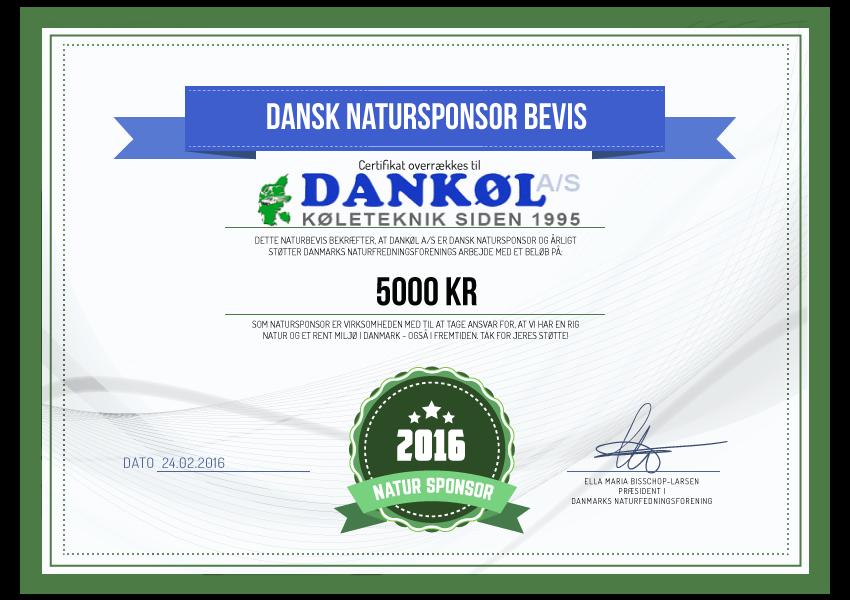 Dankoel-AS