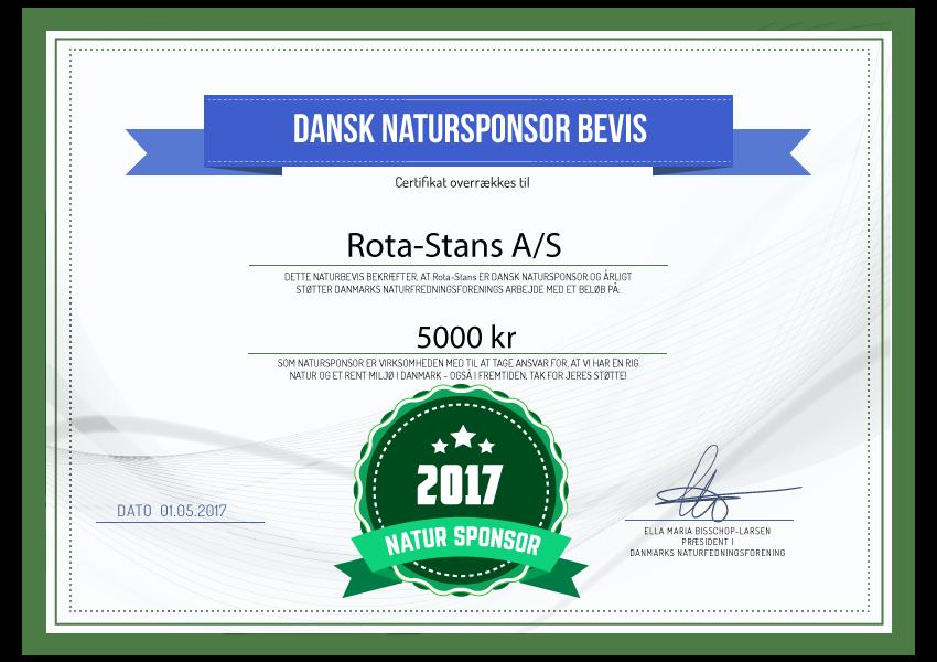Rota-stans-2017-bevis