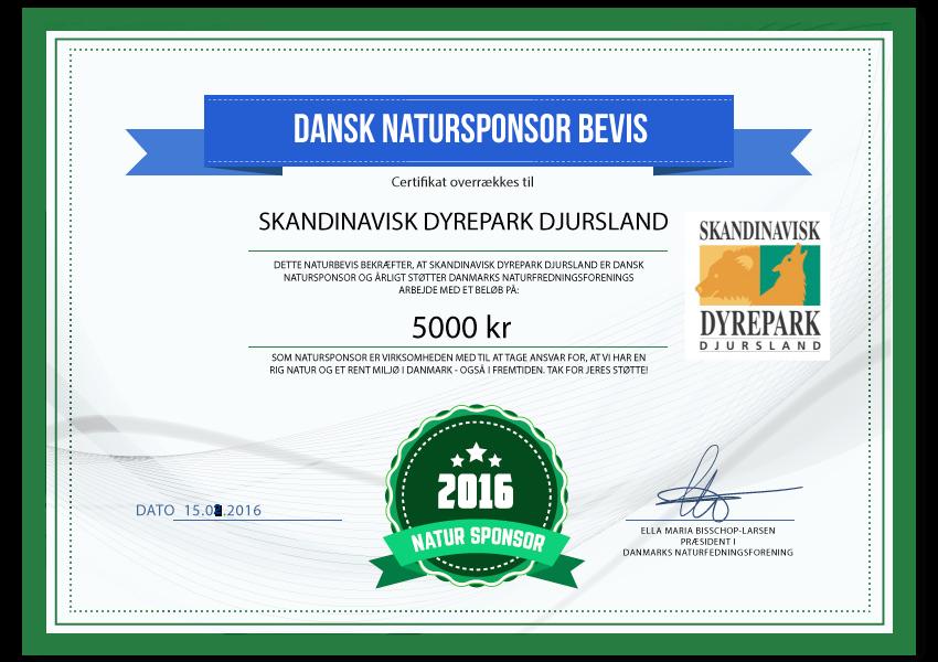 SKANDINAVISK-DYREPARK-DJURSLAND