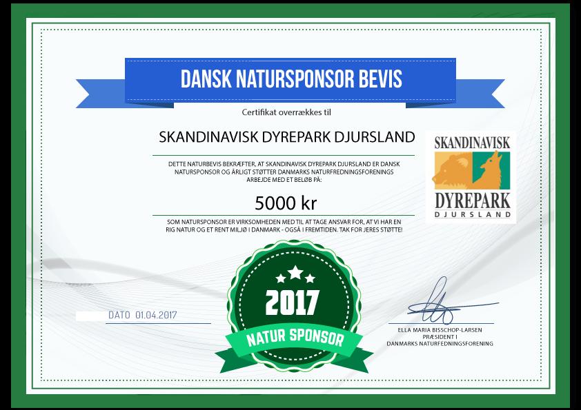 SKANDINAVISK-DYREPARK-DJURSLAND-2017-bevis