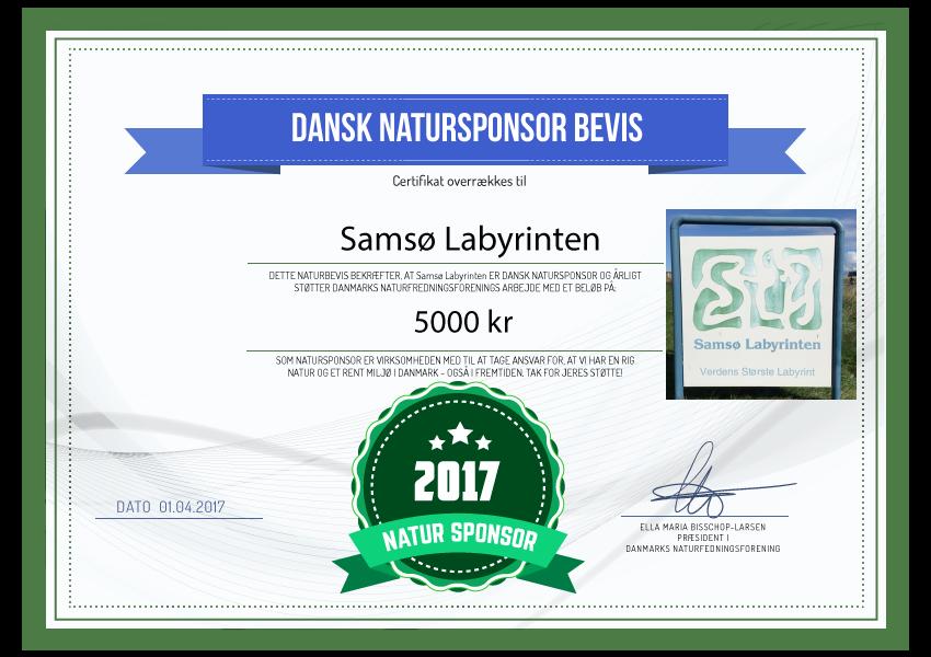 Samsø-Labyrinten-2017-bevis
