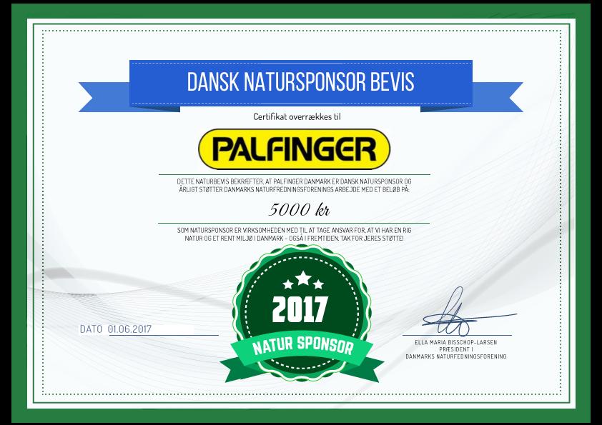 PALFINGER-2017-bevis