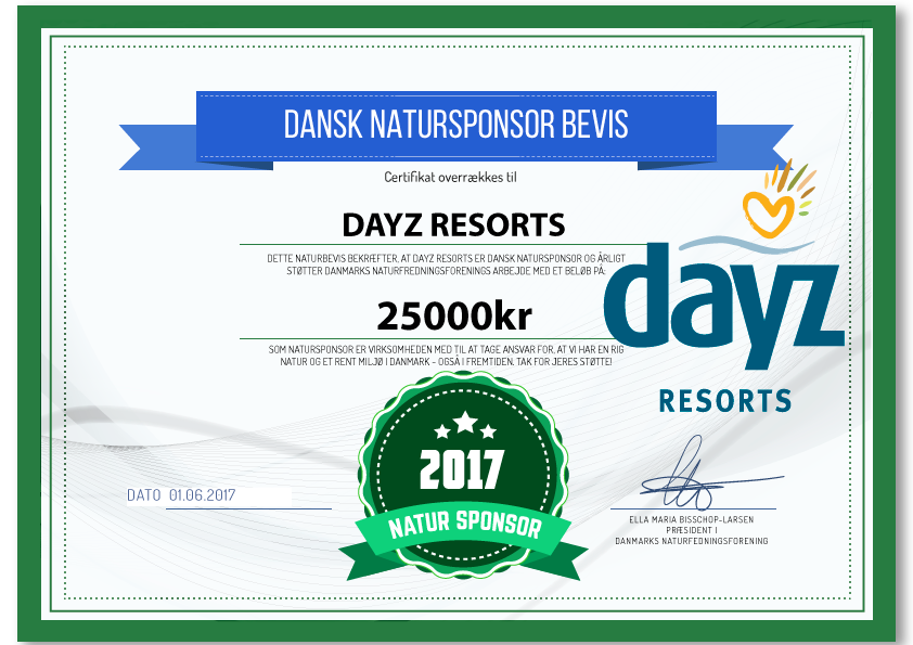 DAYS-RESORTS-2017