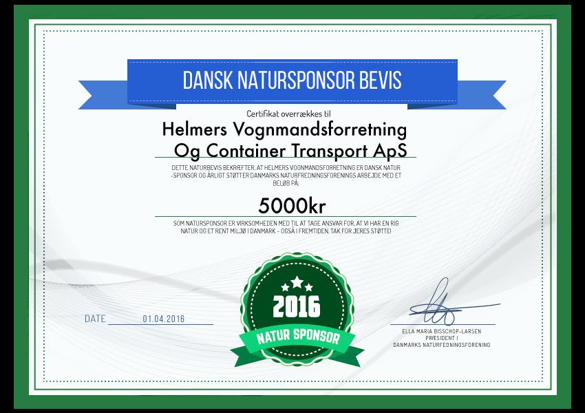 Helmers-Vognmandsforretning--Og-Container-Transport-ApS