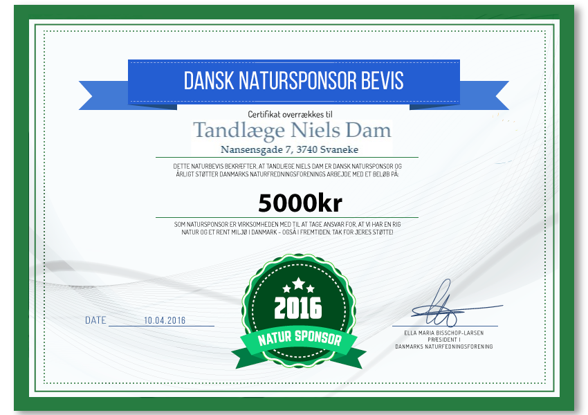 Tandlæge-Niels-Dam