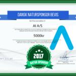 AI-2017-bevis
