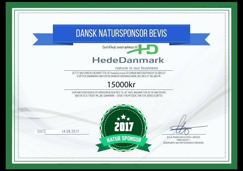 HedeDanmark-2017-bevis