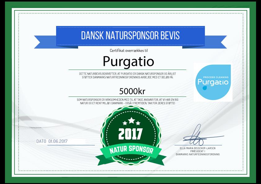 Purgatio-2017-bevis