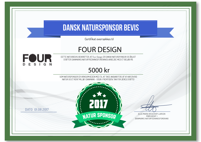 four-design-2017-bevis