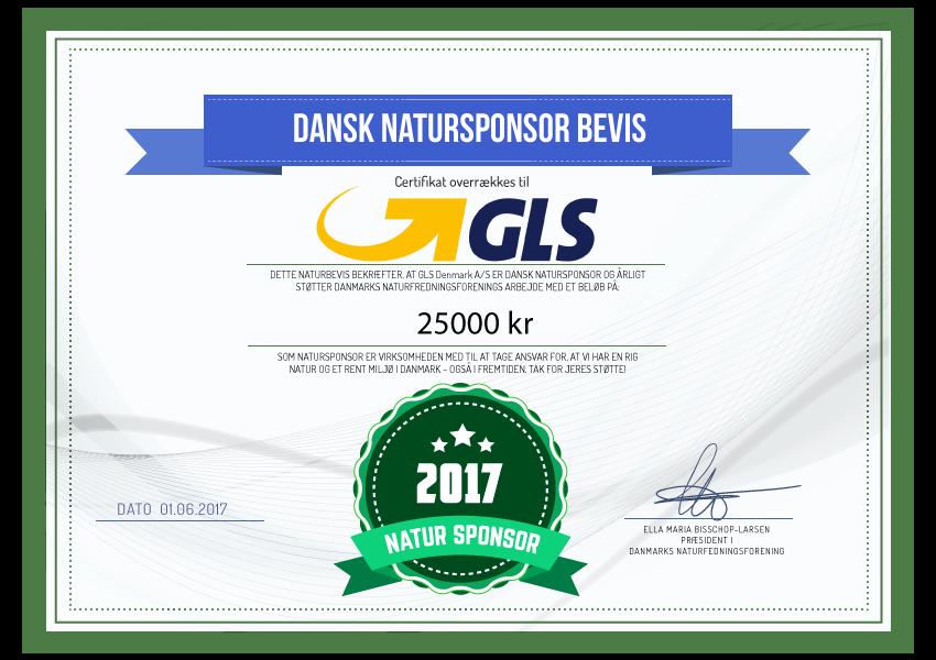 gls-2017-bevis