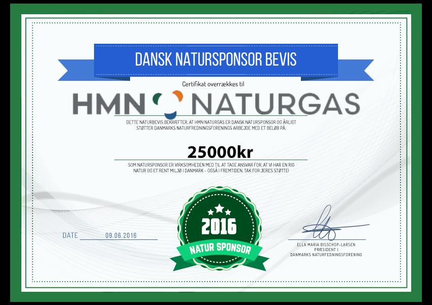 HMN-Naturgas-ny