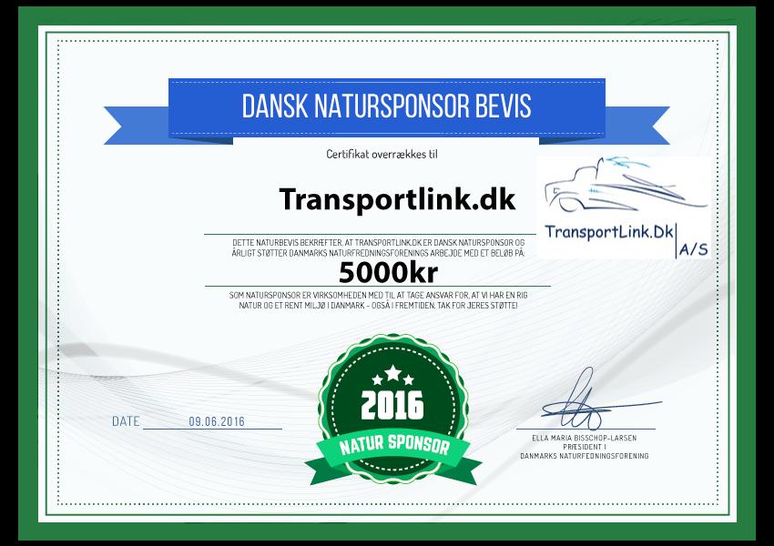 Transportlink