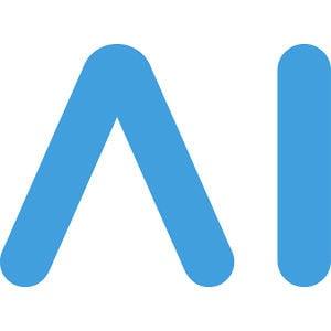 AI A/S