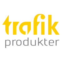 Trafik Produkter