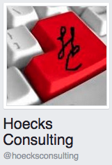 Hoecks Consulting