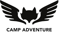Camp Adventure ApS