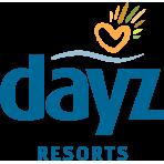 DAYZ Resorts
