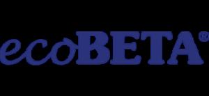 Ecobeta A/S