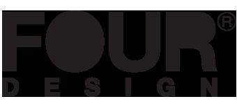 Fourdesign.dk