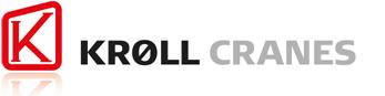 Krøll Cranes
