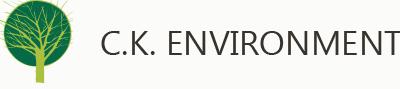 C.K. Environment