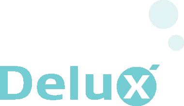 Delux Service ApS