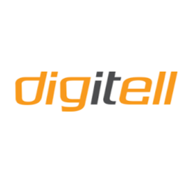 Digitell ApS