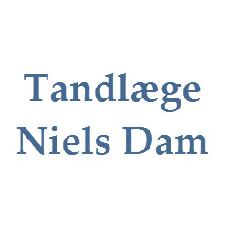 Tandlæge Niels Dam